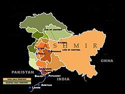 Kashmir 1965.jpg