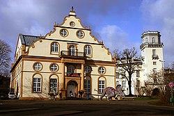 Kassel Ottoneum 19203.jpg