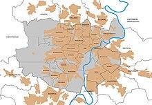 Kassel Wikipedia