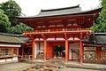 Kasuganocho, Nara, Nara Prefecture 630-8212, Japan - panoramio - jetsun (9).jpg