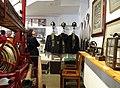 Katarina brandstation, museum, april 2019 05.jpg