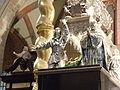 Katedra pw. Wniebowzięcia NMP12.jpg