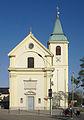 Kath. Pfarrkirche, Kahlenbergkirche hl. Josef (52450) IMG 0054.jpg