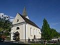 Kath. Pfarrkirche hl. Antonius Abt.JPG
