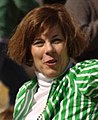 Kathleen Falk in the 2009 St. Patrick's Day Parade (cropped).jpg