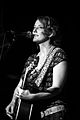 Kathleen edwards at the polaris music prize gala 2008 by dustin rabin.jpg