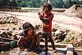 Kathmandu - Nepal (14323982110).jpg
