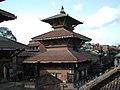 Kathmandu Valley-133021.jpg