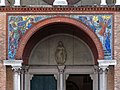 Katholische Pfarrkirche Hl. Antonius 6.jpg