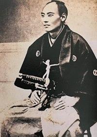 桂久武 - ウィキペディアより引用