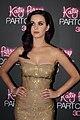 Katy Perry (7471905700).jpg