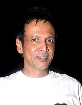 Kay kay menon first look of tukka fit.jpg