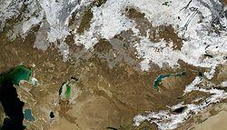 Kazakhstan BMNG.jpg