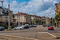 Kazlova street (Minsk) p05.jpg
