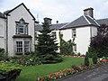 Keavil House Hotel, Crossford - geograph.org.uk - 502270.jpg