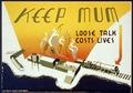 Keep mum LCCN98518053.tif