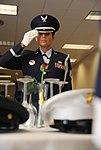 Keesler Honor Guard training (9301033907).jpg