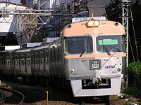 Keio3727F.jpg
