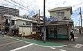 Keisei-Okubo-Sta.JPG