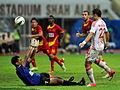 Kelantan VS Selangor (8093653736).jpg