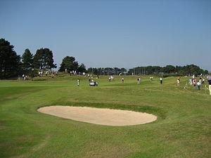 Kennemer Golf & Country Club3