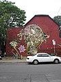 Kensington Market Mural (4766382355).jpg