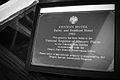 Kenton Hotel-1.jpg
