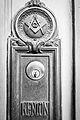 Kenton Lodge (Kenton Commercial Historic District)-10.jpg