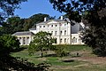 Kenwood House 2.jpg