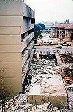 Kenya bombing 1.jpg