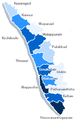 Kerala district map.PNG