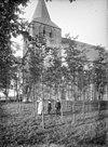 kerk - garderen - 20074994 - rce