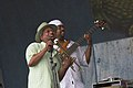 Kermit Ruffins & the Barbecue Swingers.jpg