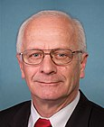 Kerry Bentivolio 113th Congress.jpg