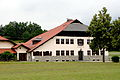 Keutschach Schule 05072007 01.jpg
