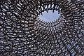 Kew Gardens (35158245824).jpg