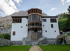 Diyar-e-Dil - Wikipedia