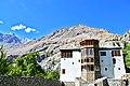 Khaplu Fort view.jpg