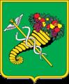 KharkovTownflag.png