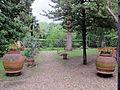 Khi florenz, giardino 01.JPG