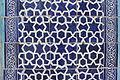 KhivaTach Khaouli harem detail 2.JPG