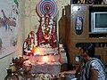 Khudurikuni Puja Odisha Nalco.jpg