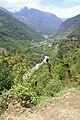 Khumjung, Nepal - panoramio.jpg