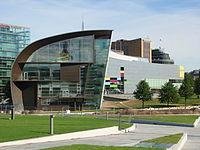 Kiasmamodernartmuseum.JPG