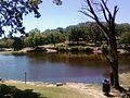 Kiddy Lake - panoramio.jpg