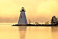 Kidston Island Lighthouse (1).jpg