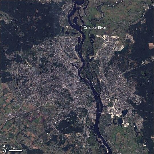 Kiev L7 20010914