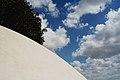 Kikar Levana - Park Edith Wolfson 2774.jpg