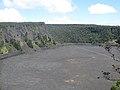 Kilauea Iki toward east.jpg