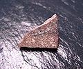 Kilbourn meteorite, 1.32g.jpg